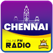 Chennai FM Radio Songs Online Madras Radio Station