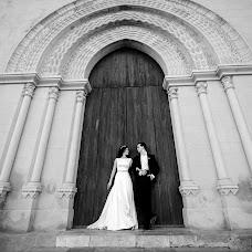Wedding photographer Tatiana Costantino (taticostantino). Photo of 11.10.2017