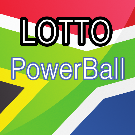 SA Lotto result check notify - Apps on Google Play
