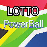 SA Lotto result check notify