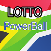 SA Lotto result check notify