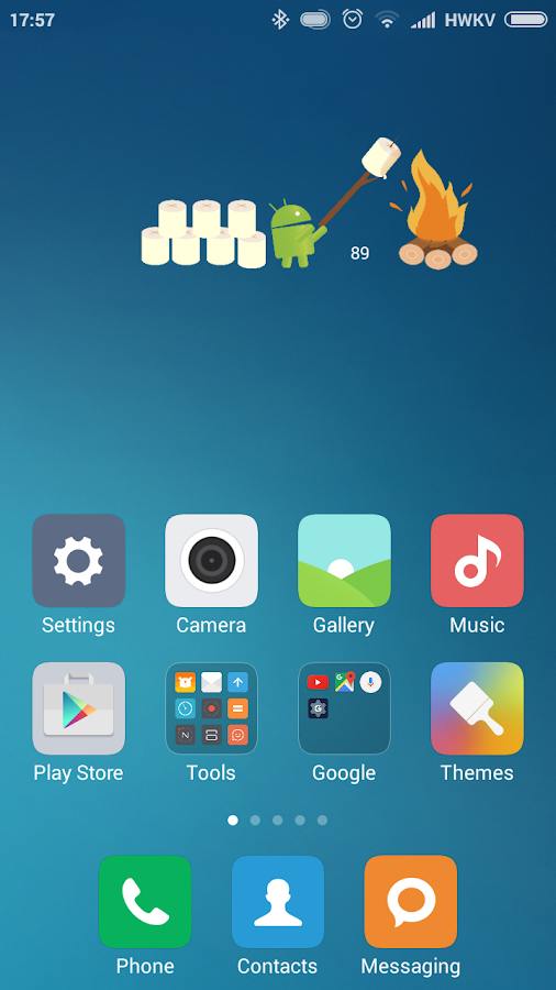 Battery Skin for Zooper Widget APK Cracked Free Download | Cracked