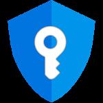 Just Proxy VPN 200