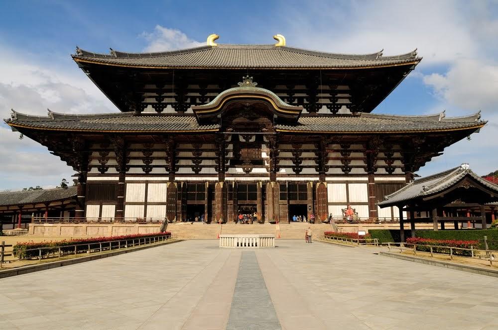 breve resumen de la historia de japon