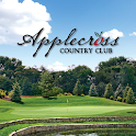 Applecross Country Club icon