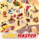 New Guide Coin Master 2018 (game)
