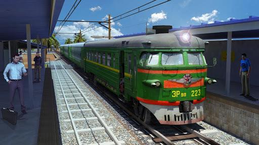 Train Simulator by i Games 04
