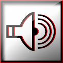 Car-Audio.ch icon