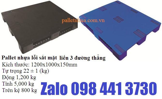 pallet-nhua-3-duong-thang-tai-trong-cao