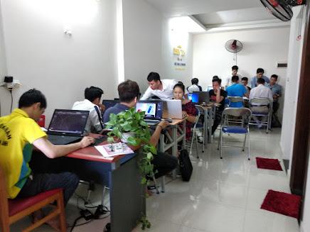Học abobe after effect tại Mỹ Đức Hà Nội