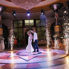Wedding photographer Nurmagomed Ogoev (Ogoev). Photo of 08.09.2016