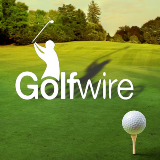 GolfWire Golf Handicap Tool