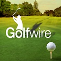 GolfWire Golf Handicap Tool icon