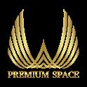 Premium Space: мобильное приложение жителя icon