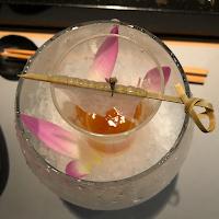 魚道生 美學日本料理