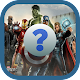 avengers quiz (game)