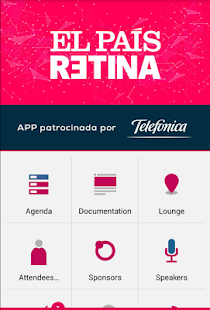 EL PAÍS RETINA- screenshot thumbnail
