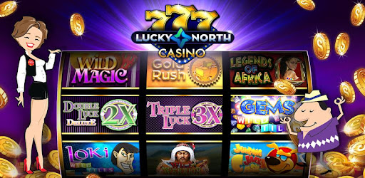 lucky 7 casino simcity 4 download