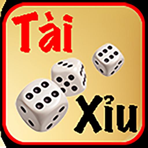 Tai Xiu