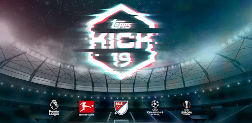 Featuring cards from Premier League, UEFA Champions League, Bundesliga and MLS!