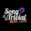 Song Trivial Quiz