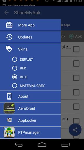 玩工具App|Share My apk - FileDoc免費|APP試玩
