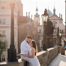 Nhiếp ảnh gia ảnh cưới Nikolay Schepnyy (Schepniy). Ảnh của 23.12.2018