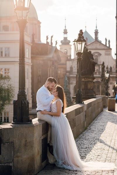 Esküvői fotós Nikolay Schepnyy (Schepniy). Készítés ideje: 23.12.2018