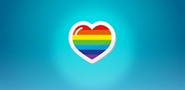 gay sex položaji kendra wilkinson lezbijski seks