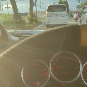 インプレッサ WRX STI  H19年式G型のカスタム事例画像 ken♪さんの2019年09月12日19:53の投稿