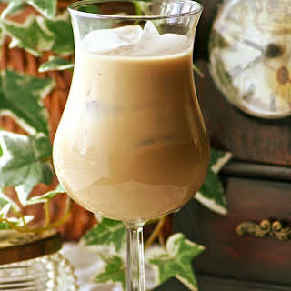 Frangelico Coffee Drinks Recipes.
