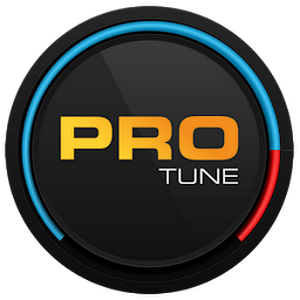 PROtune - Cleaner & Optimizer v1.0.8 Apk Full App