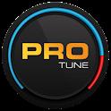 PROtune - Cleaner & Optimizer APK Cracked Download