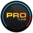 PROtune - Cleaner & Optimizer icon