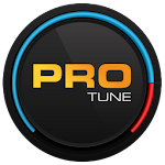 PROtune - Cleaner & Optimizer v1.0.4