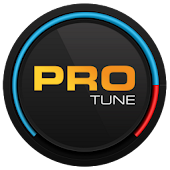 PROtune - Cleaner & Optimizer