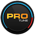 PROtune - Cleaner & Optimizer v1.0.3