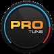 PROtune - Cleaner & Optimizer v1.0.9 (Ad-Free)