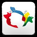 33rd World Veterinary Congress icon