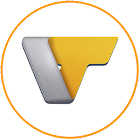 Vtaxi.info - for taxi clients icon
