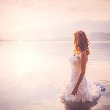 Wedding photographer Nicoletta Pavesi (nicophoto). Photo of 08.06.2015