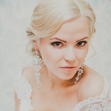 Wedding photographer Irina Mylnikova (lilairina). Photo of 02.02.2016