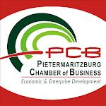 PCB 4.9.921