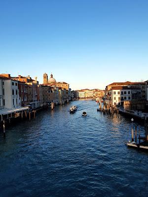 Glimpse of Venice di Greta13