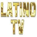 Latino TV icon