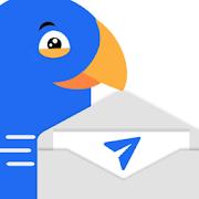 Bird Mail