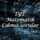 TYT Matematik çıkmış sorular ve çözümleri for PC Windows 10/8/7
