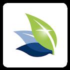 TBCNH icon