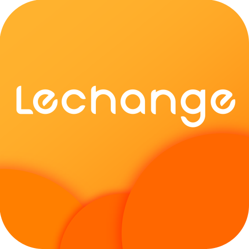 Lechange (formerly Easy4ip) file APK Free for PC, smart TV Download