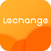 Lechange (formerly Easy4ip)